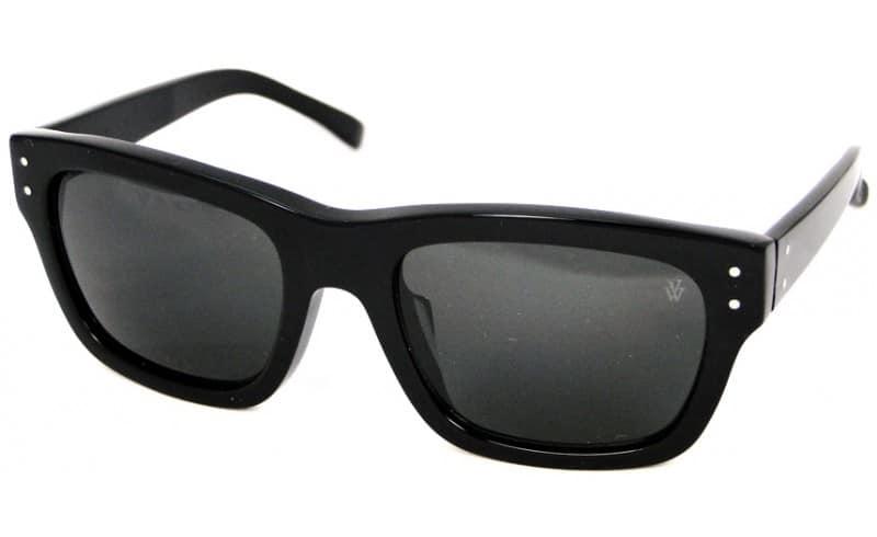 okulary-sloneczne